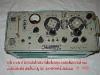 Radio Kaleidsocope 19 set, 1st MW transmitter