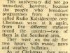 Radio City article (8th Feb 1969)