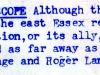 FRC News 1969 (2)