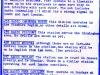 FRC News January 1969 Listen-in guide
