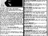 FRC News February 1969 listen-in guide