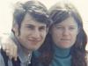 DJ's Tony & Lyn 1969