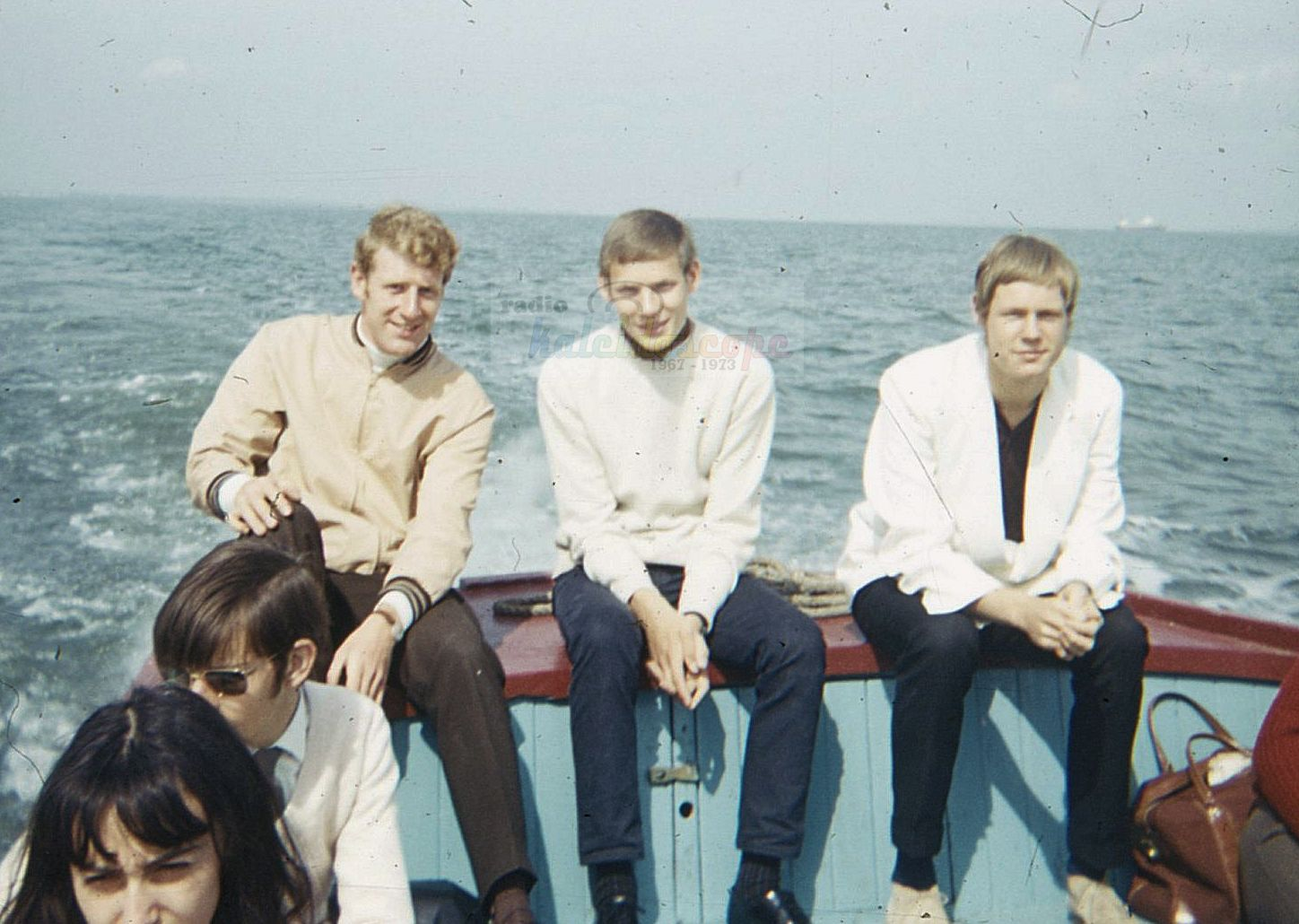 Colin_King,Mike,Bob_28.6.69
