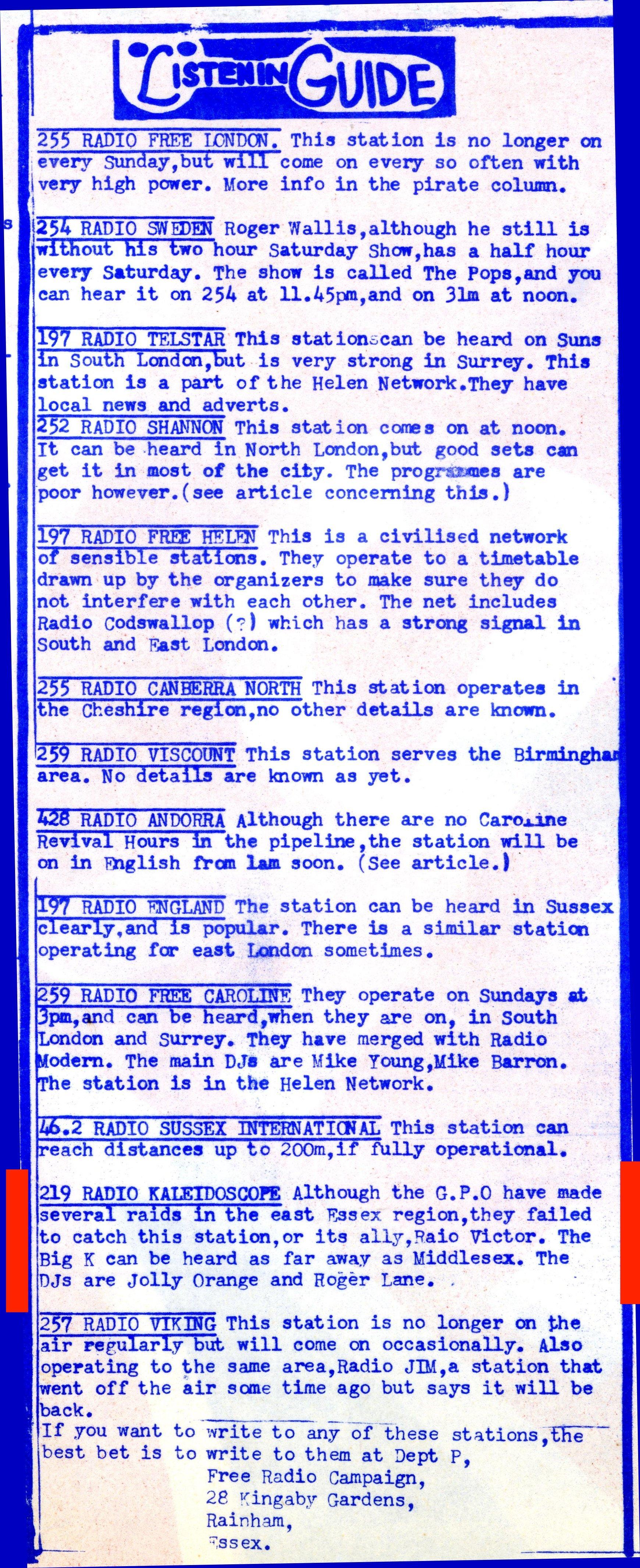 FRC News Jan-1969-2a