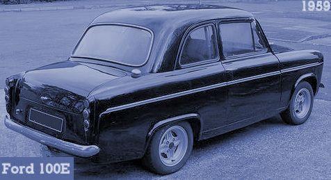 Ford 100E-4b