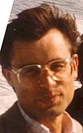 Paul Southgate