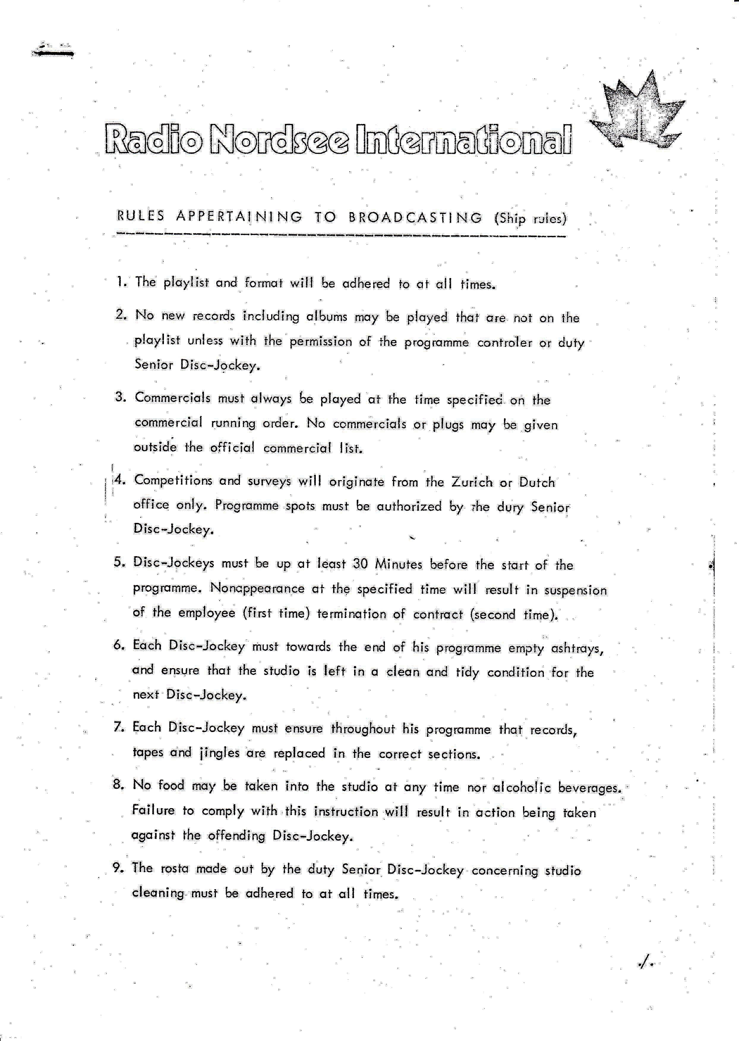 RNI Rules P1-2