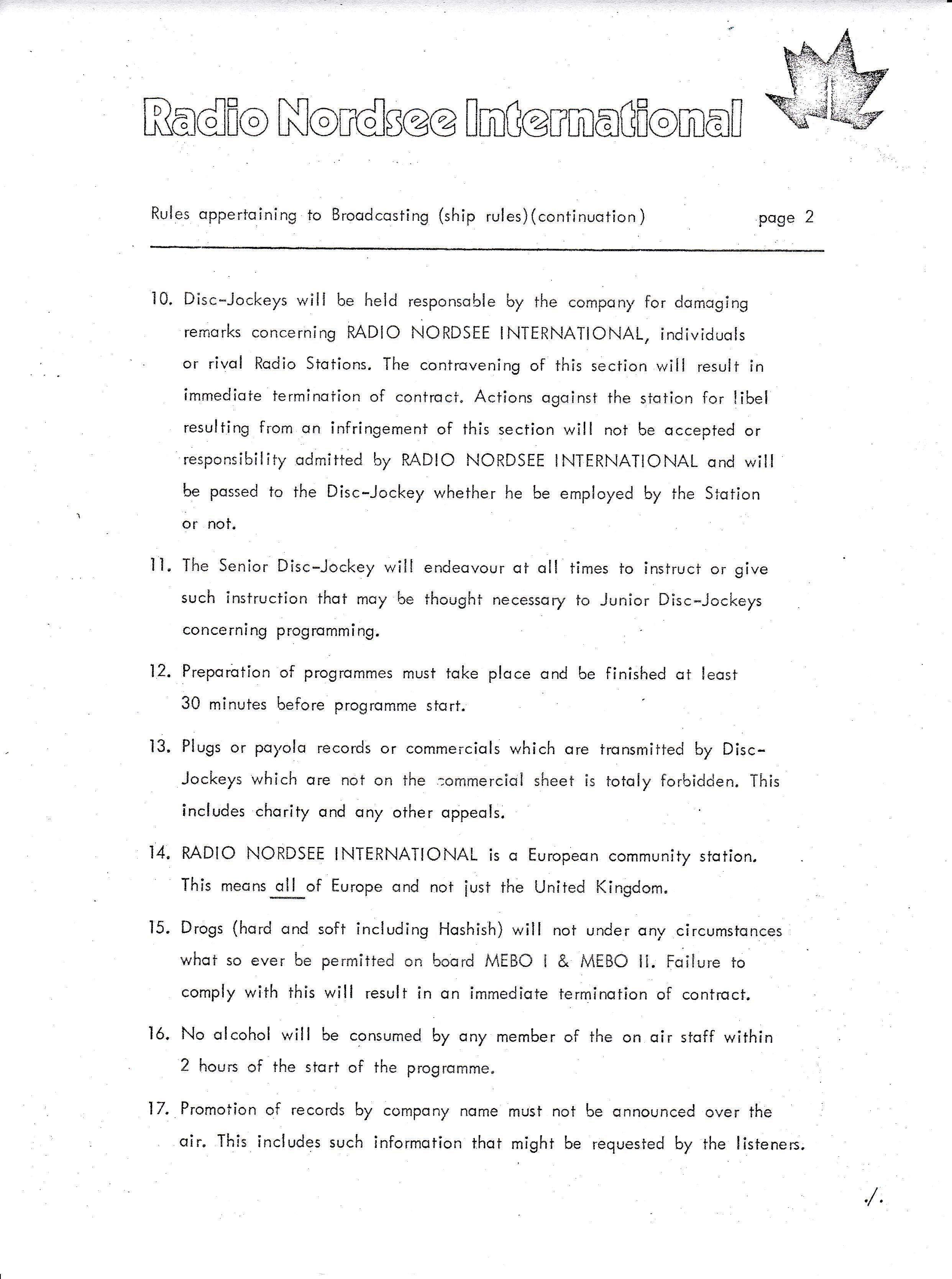 RNI Rules P2-2