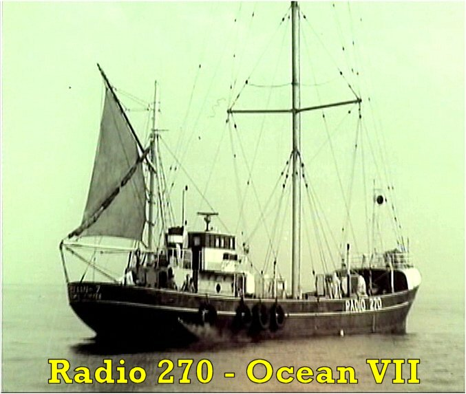Radio 270-2