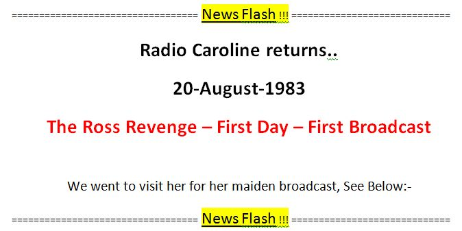 Radio Caroline Returns-2