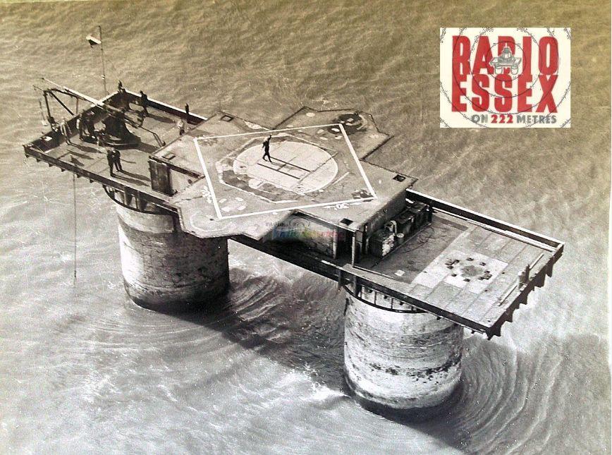 Radio Essex Tower-2Bb