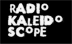 Radio K - France