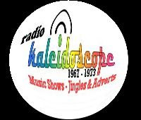 Radio Kaleidoscope Music-4