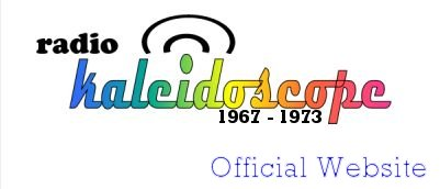 Radio Kaleidoscope Offical Site-2