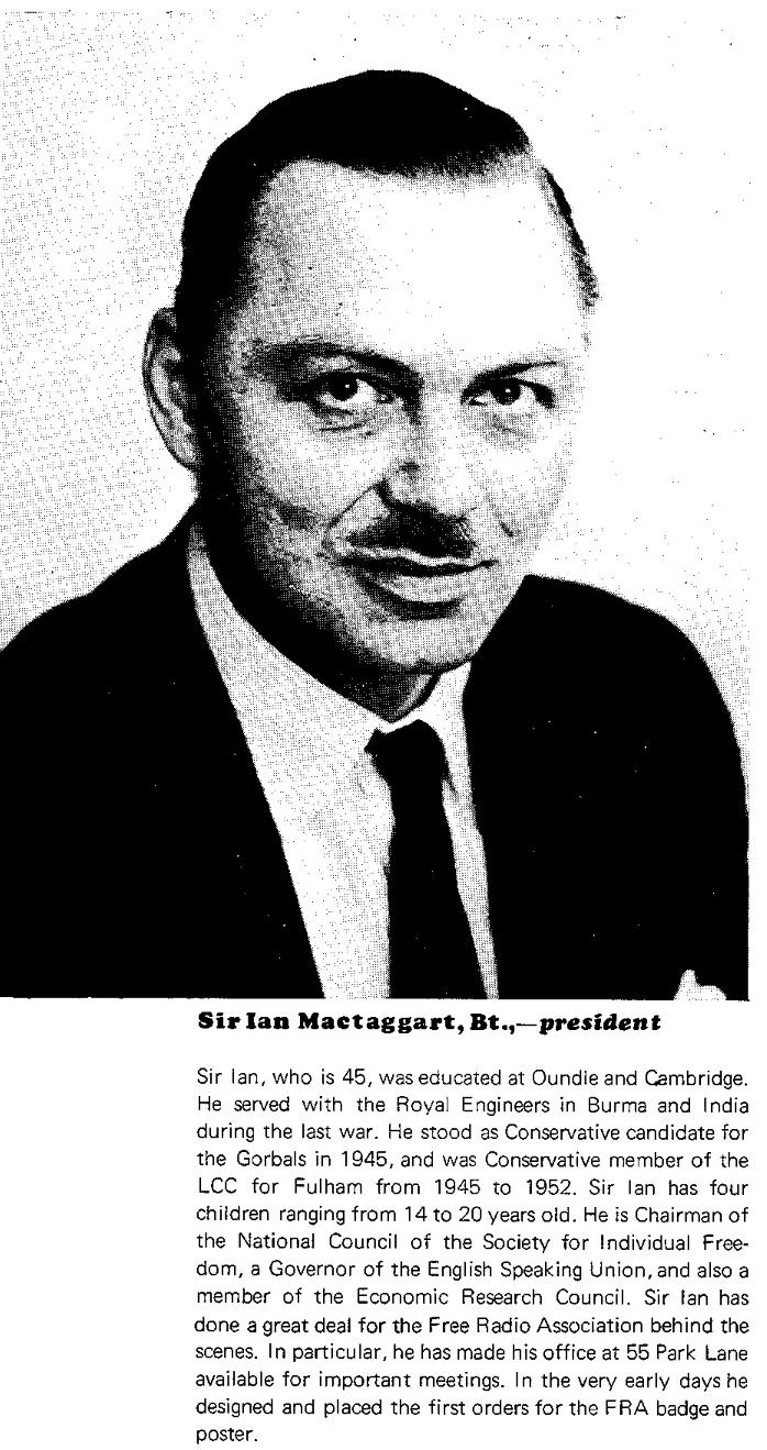 Sir Ian-Mactaggart