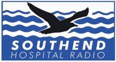 Southend Hospital Radio