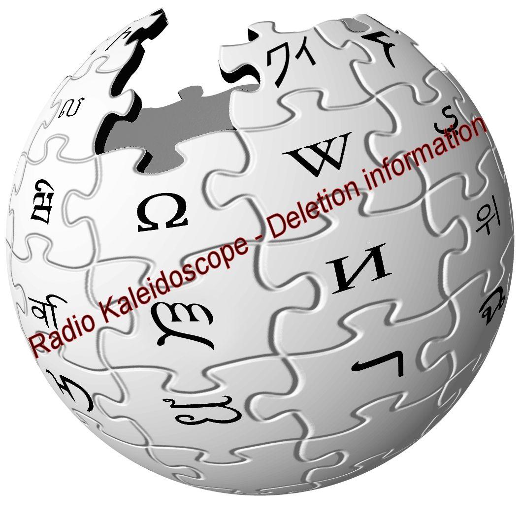 Wikipedia-logo_ka-2a