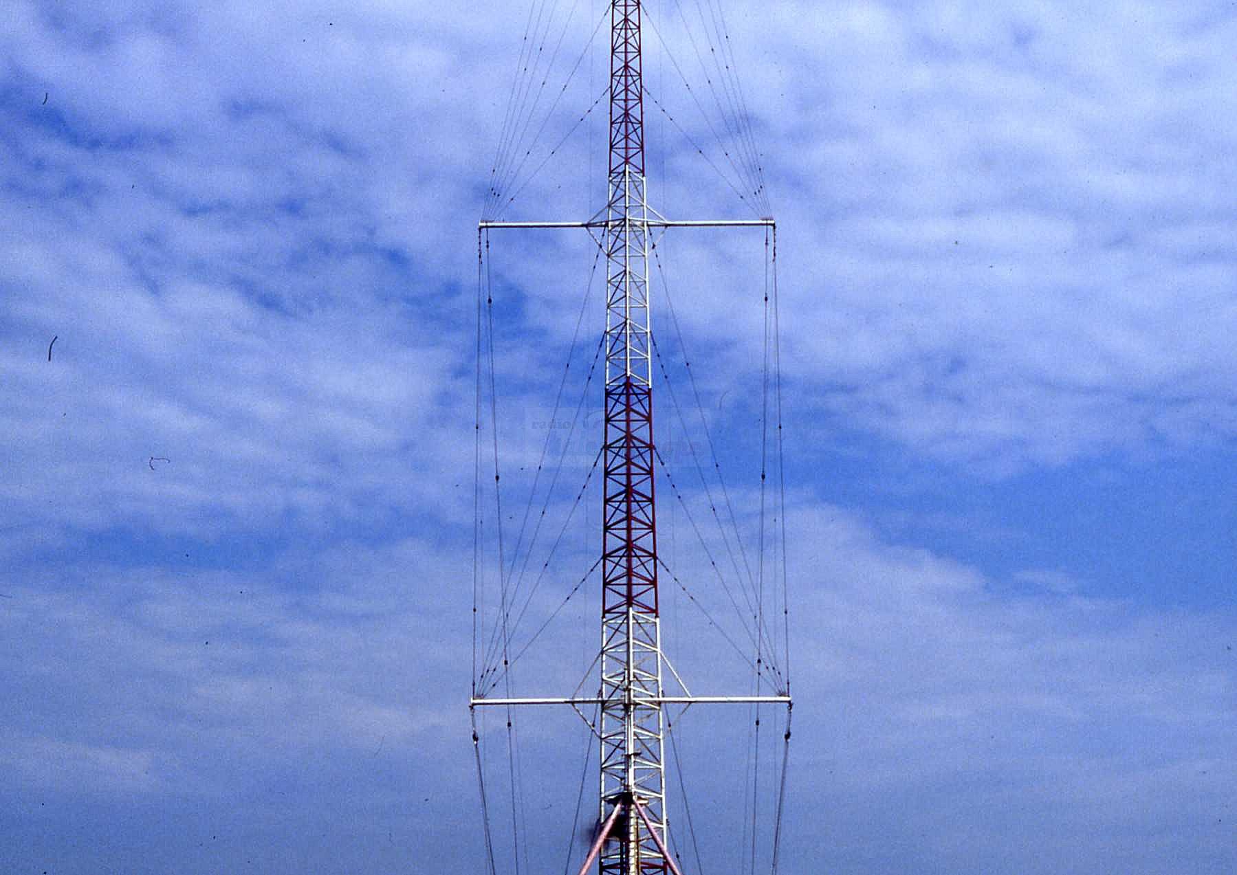 img032-Sb