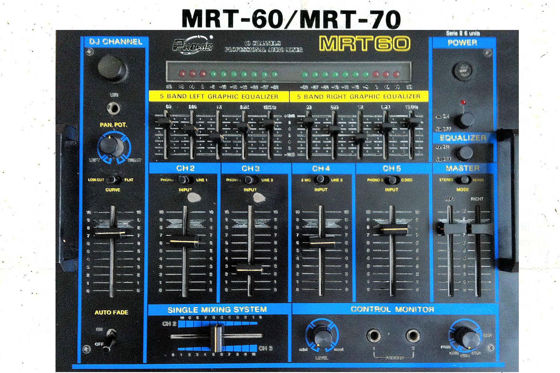 img297-Col